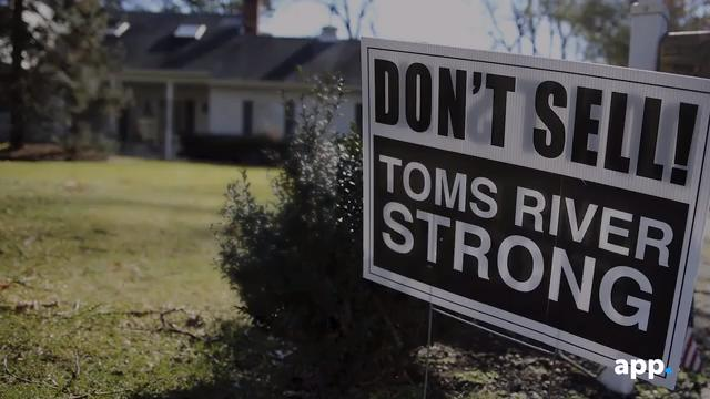 The Toms River Jewish Community Council hopes to improve relations between the township's growing Orthodox Jewish community and tensions between long-time Toms River residents.