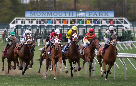 Nj horse racing betting account bet live on kodi 2021