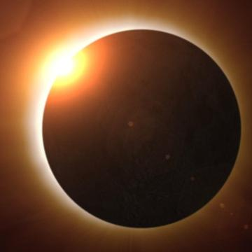 Tips for watching Tennessee's solar eclipse