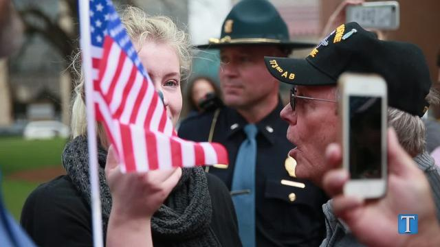recognizing civility versus incivility