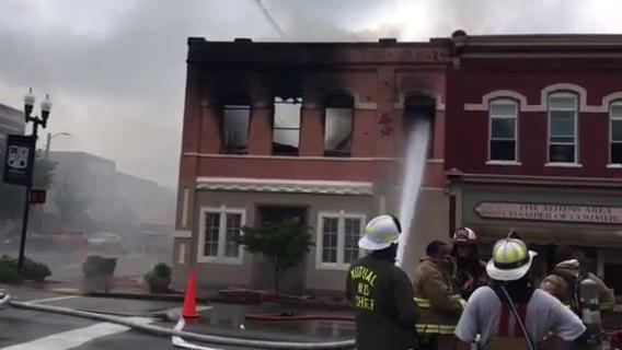Apartments In Athens Tn