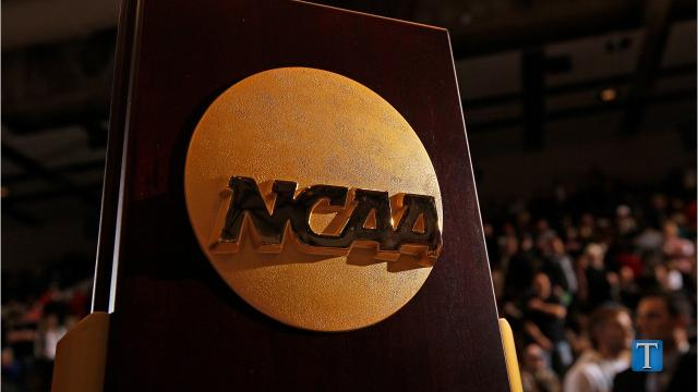 NCAA Revenues and Spending