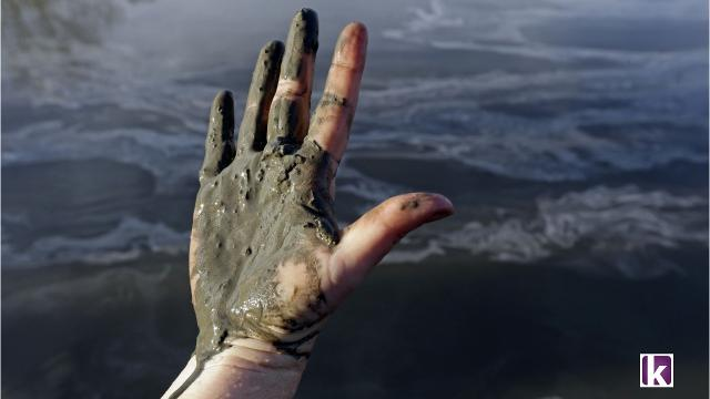 What is coal ash?