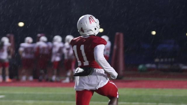Austin Peay setting aside 0-11 record, looking to future