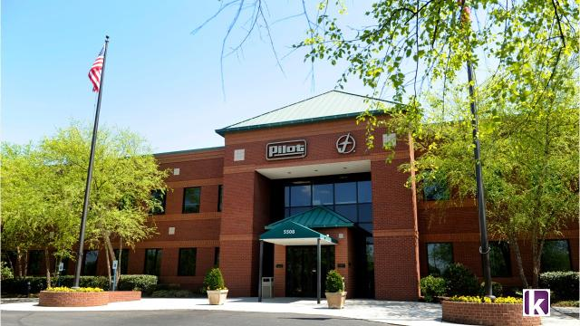 Mark The Driver Takes Stage In Pilot Flying J Fraud Trial