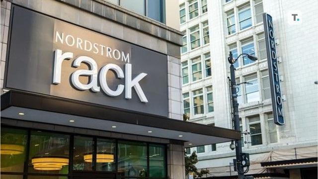 A Williamson County woman is suing the man who took upskirt photos of her without her knowledge last year, and the Nordstrom Rack in Brentwood where it happened.