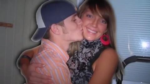 Murders of Channon Christian and Christopher Newsom