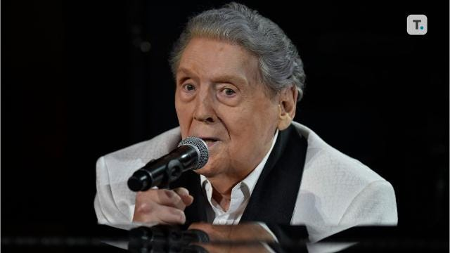 The latest episode of the livestreaming concert series paid tribute to the music of Jerry Lee Lewis, a rock 'n' roll and country music icon whose recording career began six decades ago.