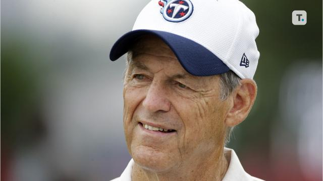Dick LeBeau's storied career