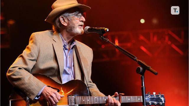 Country Music Hall of Famer Don Williams dead at 78Entertainment