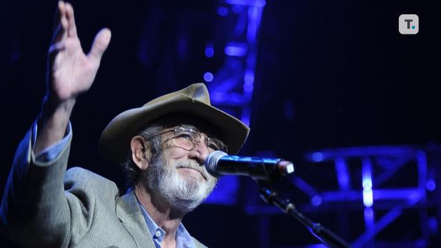 Country artists Don Williams and Troy Gentry both died on Sept. 8. Williams was 78, and Gentry was 50.
