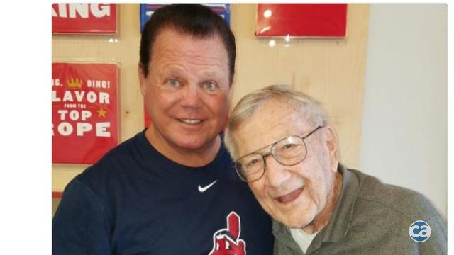 Lance Russell, the longtime Memphis wrestling announcer credited with launching the career of Jerry Lawler, died Tuesday, Oct. 3, 2017, in Memphis at the age of 91.