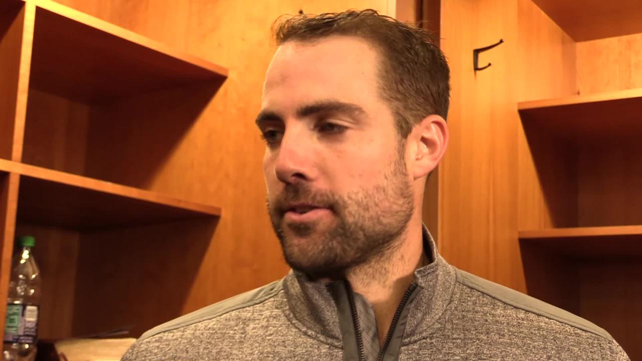 Succop 'blessed' to set new NFL record