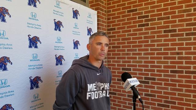 Mike Norvell recaps Houston comeback and what it means going forward