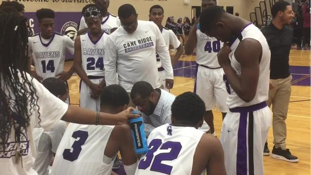 Prep hoop highlights: Cane Ridge 81, Hillwood 73