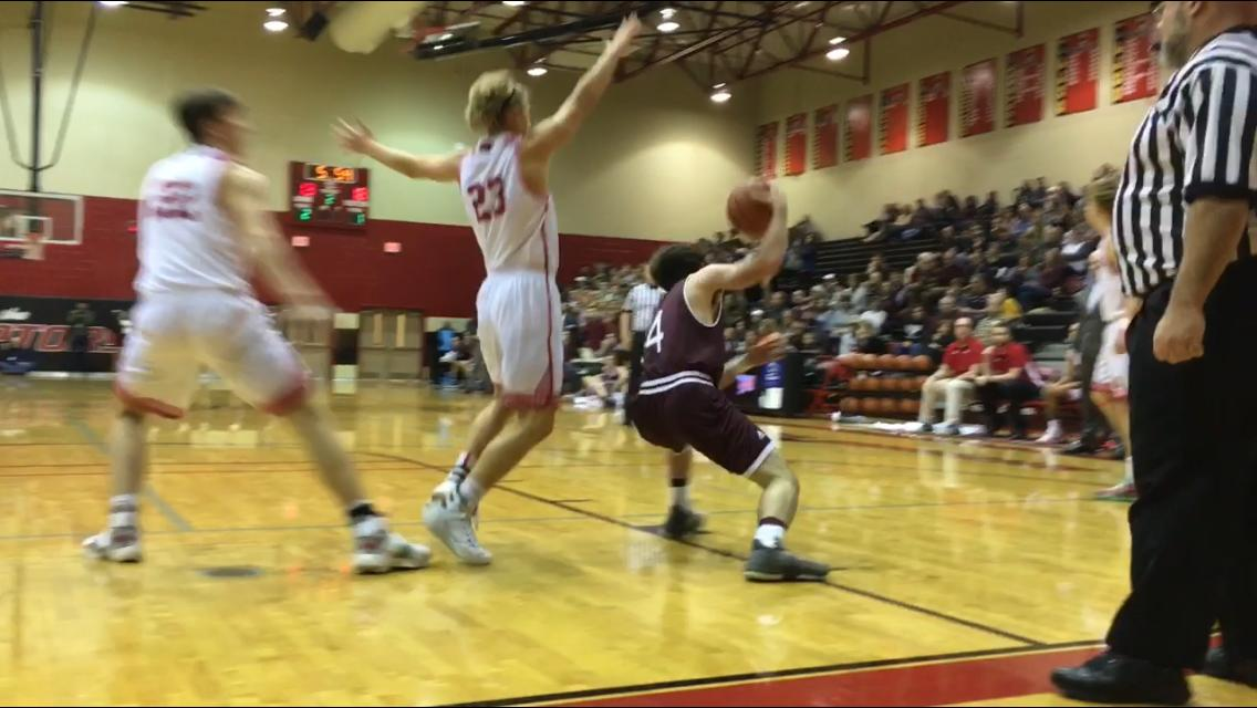 High school hoops highlights: Franklin boys 63, Ravenwood 52