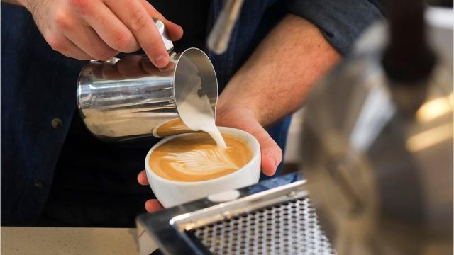 A look at several coffee houses in Farragut and what they have to offer.