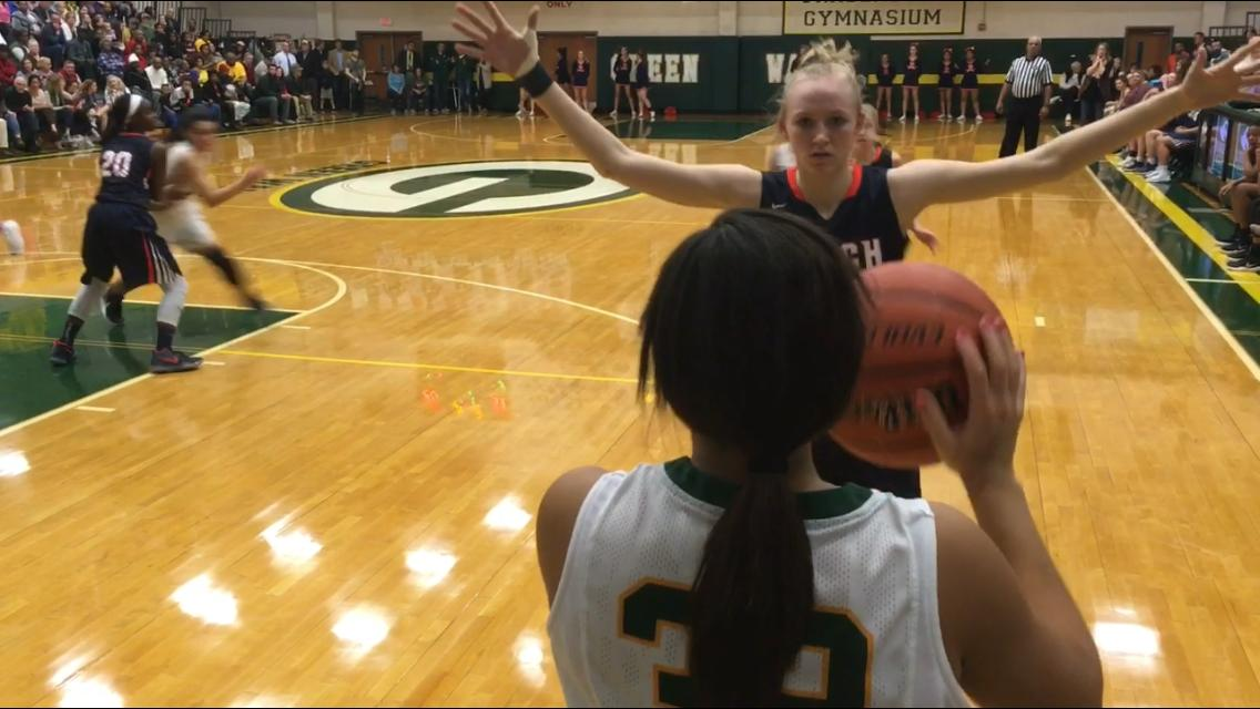 High school hoops highlights: Beech girls 67, Gallatin 38