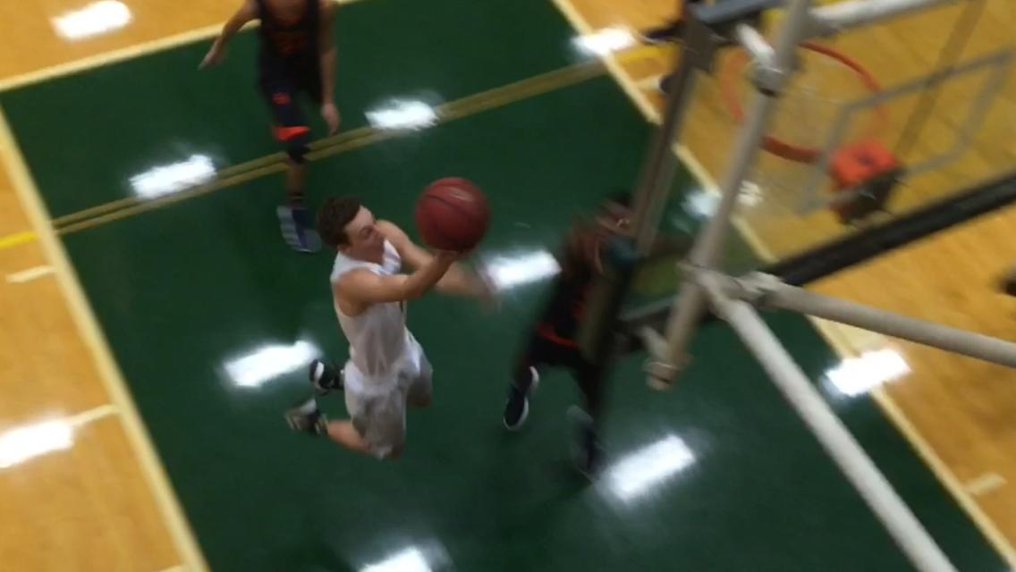 High school hoops highlights: Gallatin boys 56, Beech 41