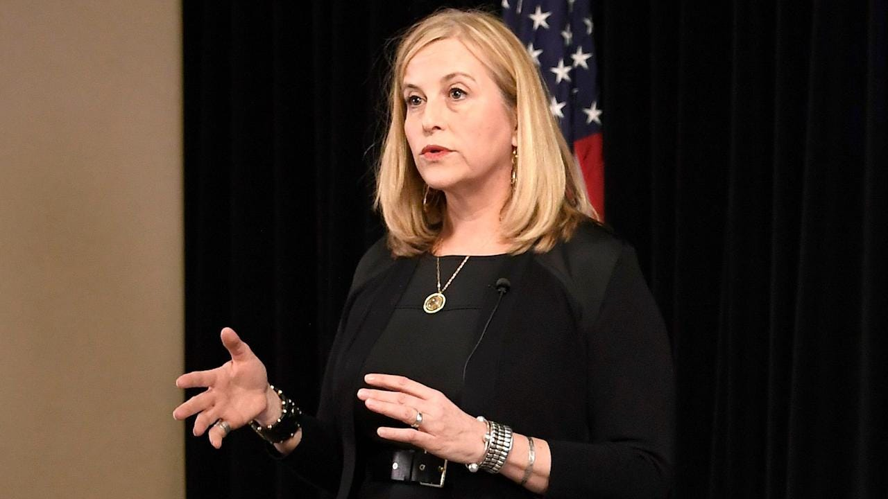 Nashville Mayor Megan Barrys affair may be documented in