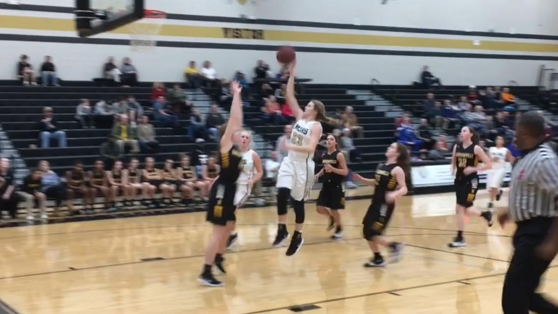 High school hoops highlights: Mt. Juliet girls 66, Hendersonville 40