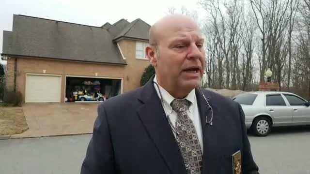 Knox Man Charged In Heroin Food Stamp Fraud Scheme