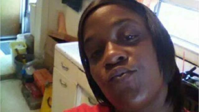 "Nakisha ""Kisha"" Scott, a Knoxville woman whose remains were found in Campbell County more than six months after she went missing last year, died from being shot repeatedly, according to an autopsy report."