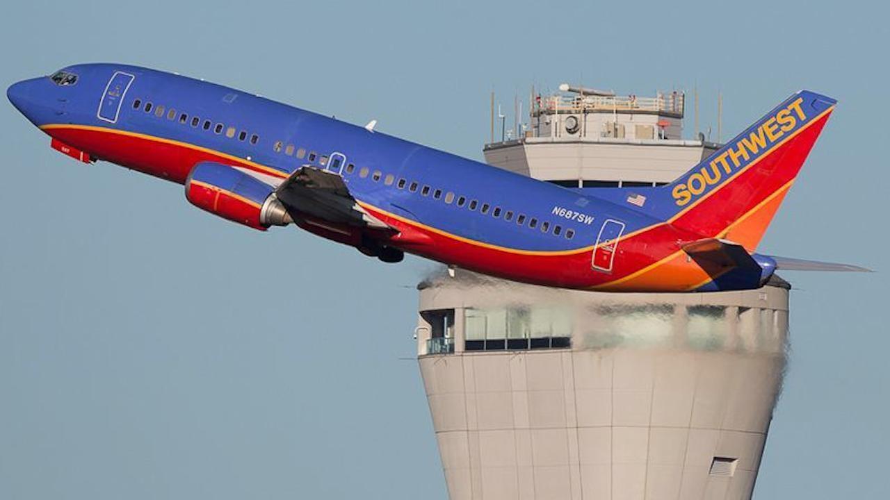 delta flight schedule atlanta to austin