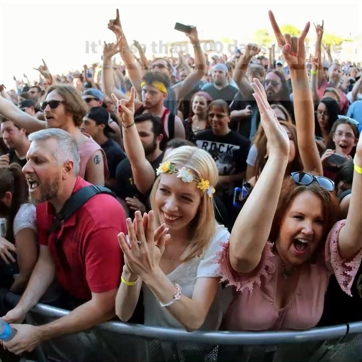 Memphis in May will kick off with the 2018 Beale Street Music Festival Lineup.