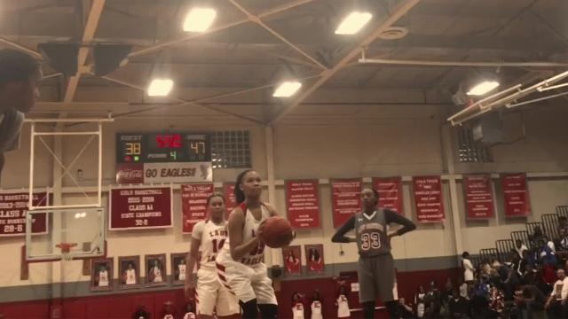 H.S. hoop highlights: East Nashville girls 58, Maplewood 43