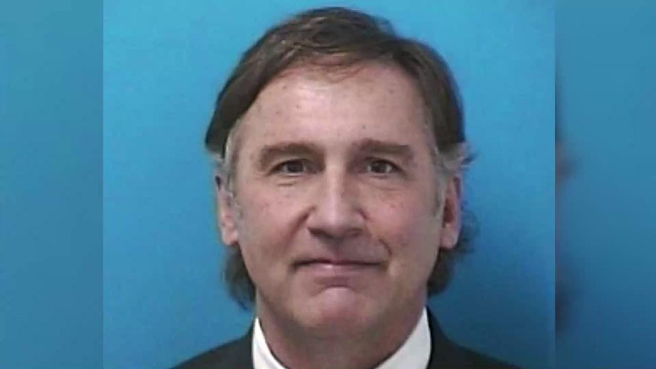 A simple assault charge against Williamson County Director of Schools Mike Looney was filed Wednesday afternoon after an encounter at Franklin High School