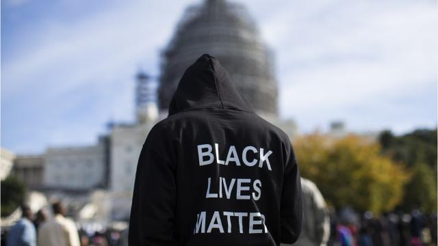 With the Black Lives Matter movement spearheaded by millennials, there are inevitable comparisons between BLM and the mid-20th-century civil rights movement.