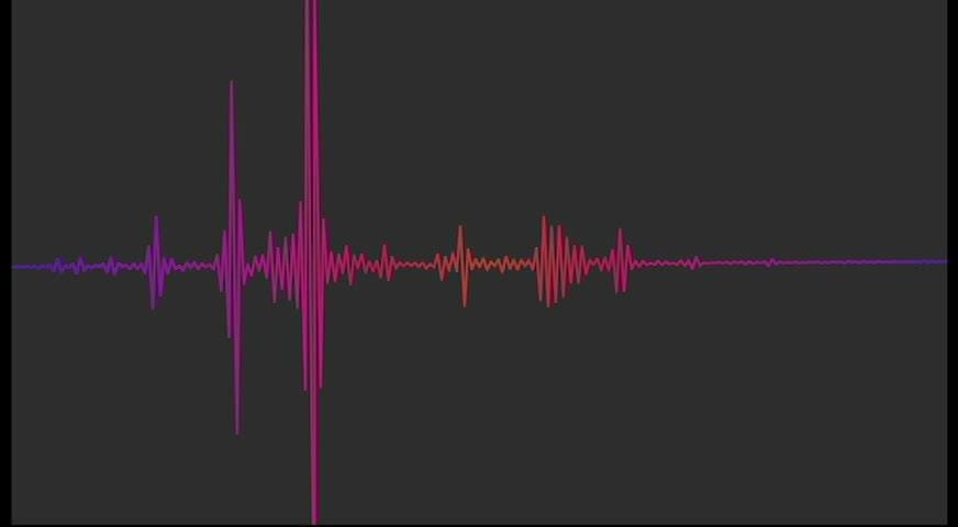 WARNING: EXPLICIT LANGUAGE. This audio was secretly recorded by an FBI informant after a Pilot Flying J sales meeting. The primary voice you can hear is of former Pilot President Mark Hazelwood.