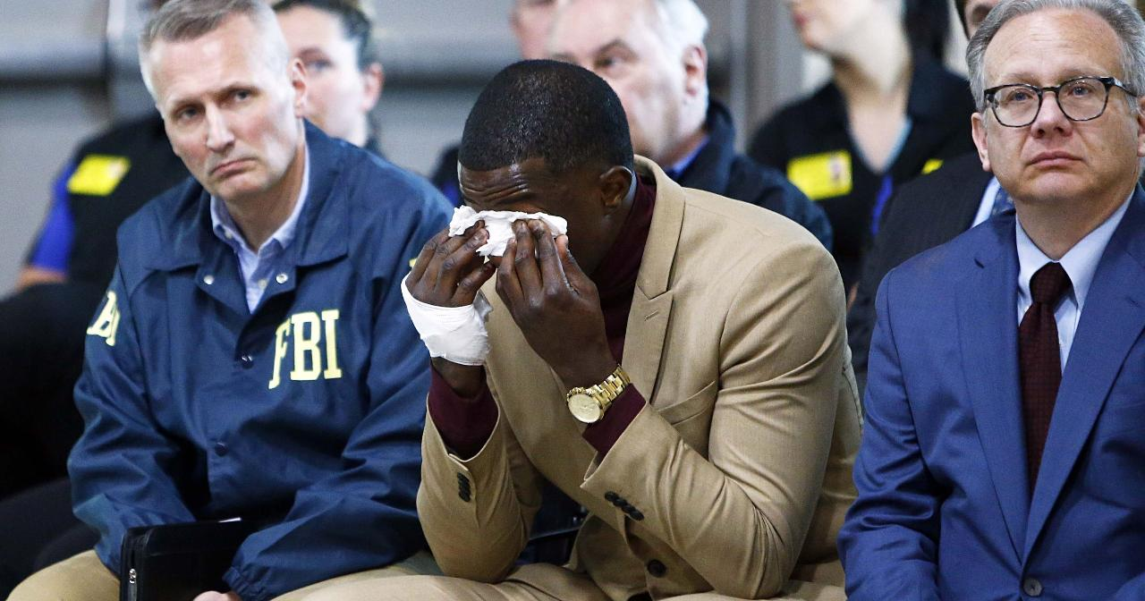 Antioch Waffle House shooting: Nashville police, investigators give update