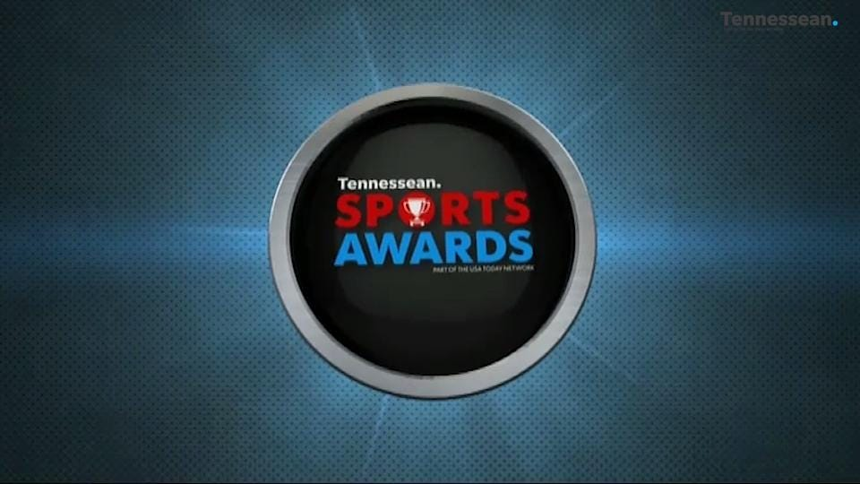The best night in high school sports for Middle Tennessee athletes, featured numerous awards and special guest Tennessee Titans running back Derrick Henry.