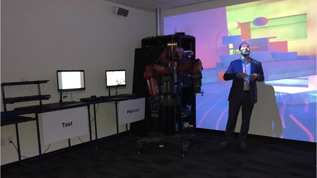 IQor Memphis marked opening of call center, beefed up customer experience research capabilities.