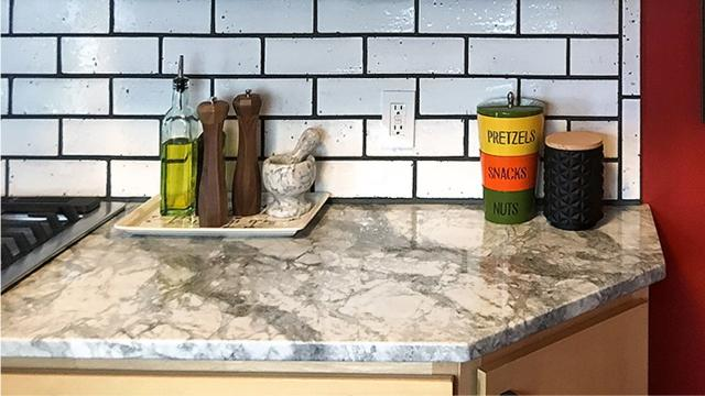 How to revive old kitchen cabinets on a budget Ugly Kitchen Cabinets With White Hinges on white kitchen cabinets with corners, white kitchen cabinets with knobs, white kitchen cabinets with wood, white kitchen cabinets with hardware, white kitchen cabinets with drawers, white kitchen cabinets with wire, white kitchen cabinets with latch, white kitchen cabinets with trim, white kitchen cabinets with light grey,