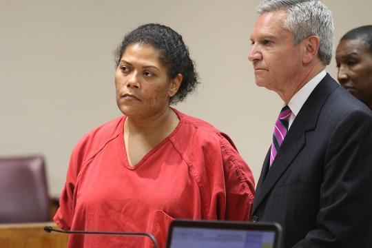 The case of Rochester City Court Judge Leticia Astacio has had many twists and turns. Get caught up now.