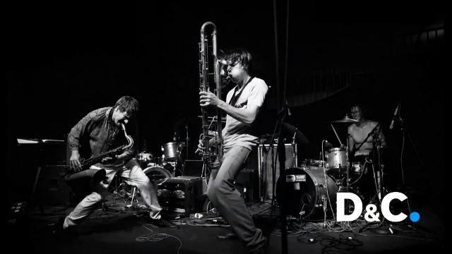 Jazz festival top picks for June 24