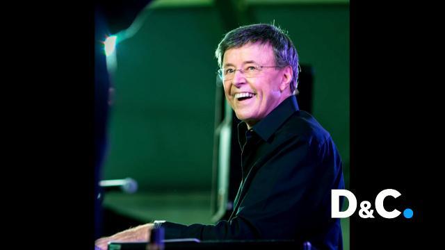 Jazz festival top picks for June 30