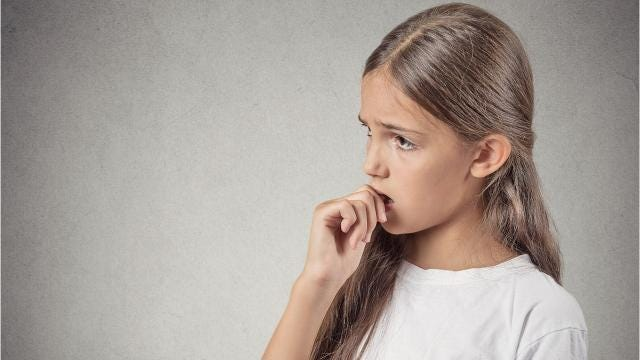4 disturbing statistics about children in South Jersey