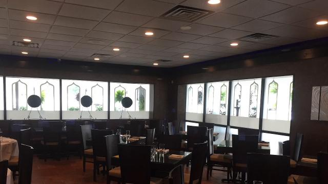 New Cherry Hill Indian restaurant offers a chance to explore