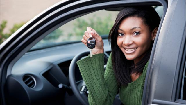 New Jersey teens go through multiple steps to earn their permit and license. Here are some of the main rules of the road for new drivers.