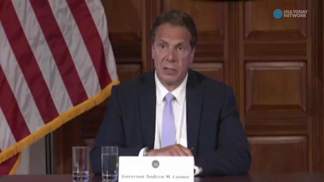 Video: GOP health care plan would shift Medicaid to NY