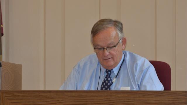 Cortlandt denies Croton bid for full tax-exemption on new DPW facility: Tax Watch