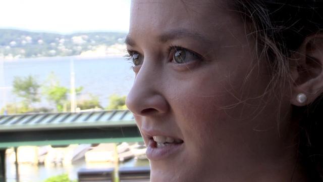 Video: Bridging Art: Brianna Staudt