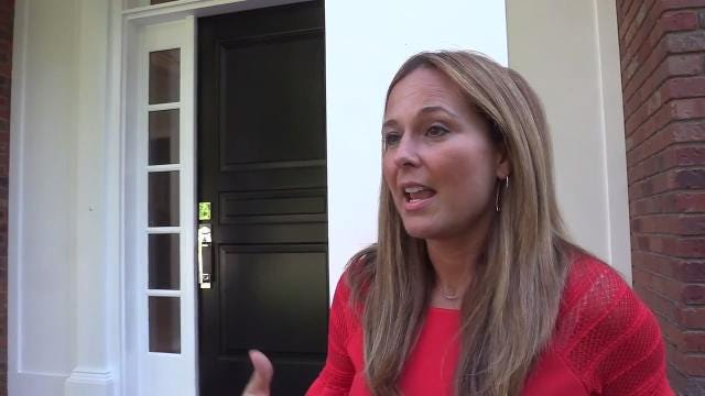 Video: Why cash is king for homebuyers and sellers