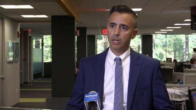 Video: Education leaders discuss issues facing schools in the new school year