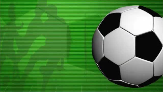 Video: Nyack shocks Somers in boys soccer quarterfinal