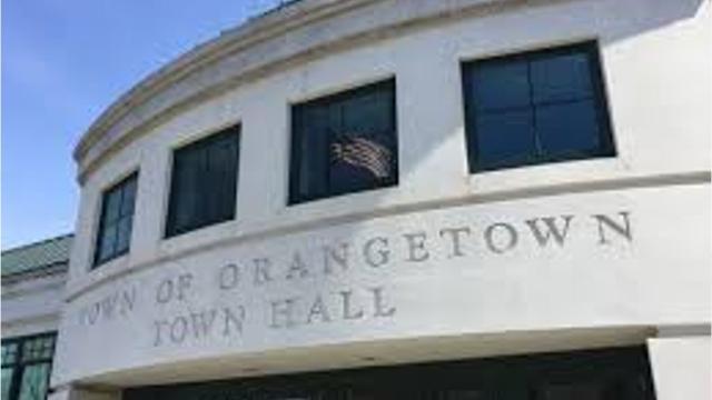 Video: Orangetown election pits Day vs. Kleiner